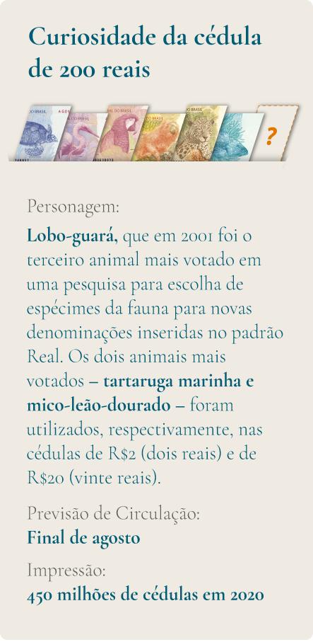 CÉDULA DE 200 www.aquitemtrabalho.com.br